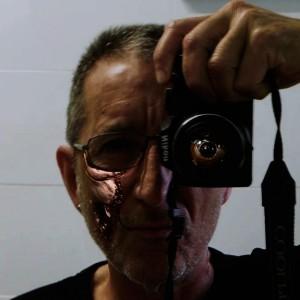 Lukas-Reig-Terminator-DF